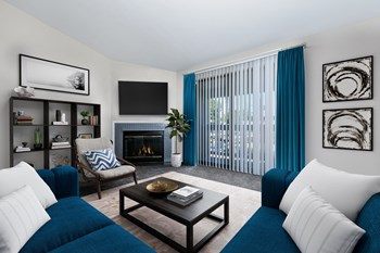 11034 SE 240th Pl 1-3 Beds Apartment for Rent Photo Gallery 1