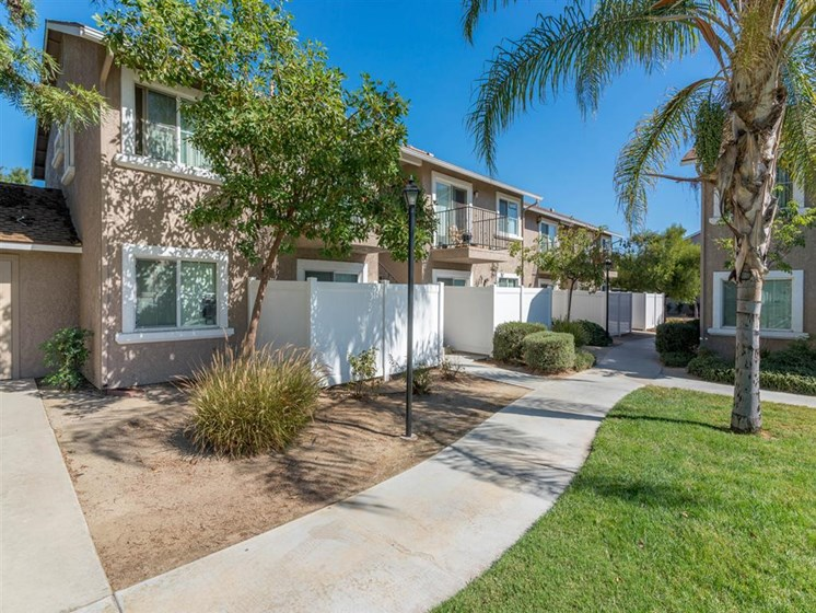 rental apartments in moreno valley