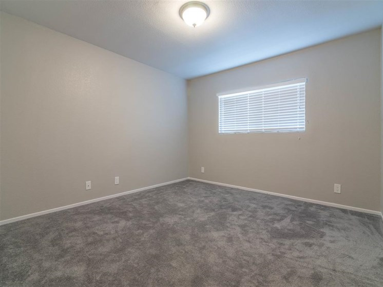apartments for rent in moreno valley