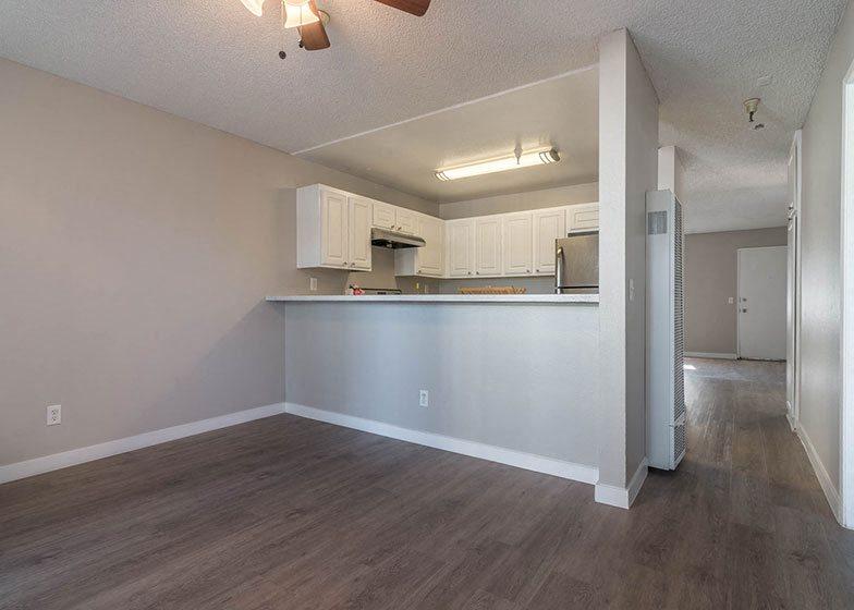 Portico Villas Apartments | Apartments in Fullerton, CA
