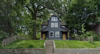 142 West Robie Street 3 Beds House for Rent Photo Gallery 1