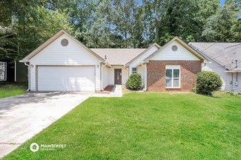 7733 Antebellum Ln 3 Beds House for Rent Photo Gallery 1