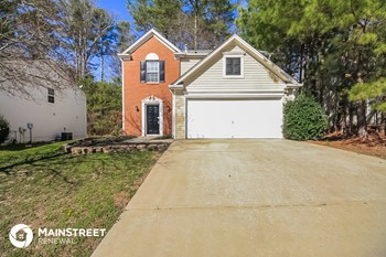 3027 Sable Run Rd 3 Beds House for Rent Photo Gallery 1