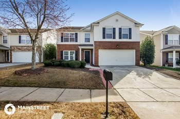 3138 Buckleigh Dr 3 Beds House for Rent Photo Gallery 1