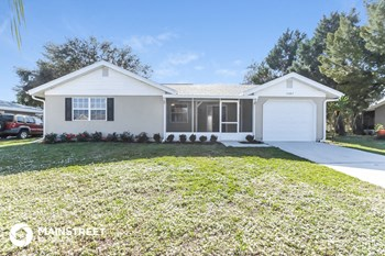 5487 Kenwood Dr 3 Beds House for Rent Photo Gallery 1