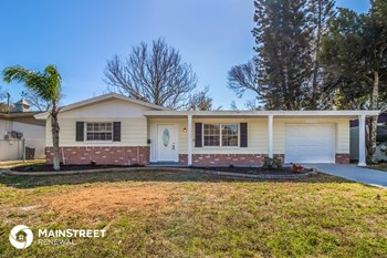 3824 Moog Rd 3 Beds House for Rent Photo Gallery 1