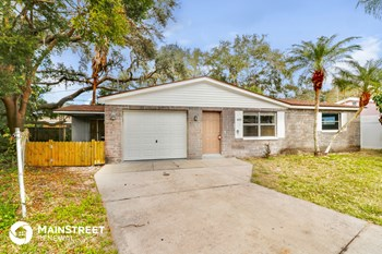 4929 Amherst Ct 3 Beds House for Rent Photo Gallery 1