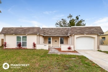 3919 Claremont Dr 3 Beds House for Rent Photo Gallery 1