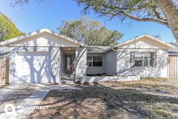 10275 56th St 3 Beds House for Rent Photo Gallery 1