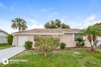 10114 Enchanted Oaks Ct 3 Beds House for Rent Photo Gallery 1
