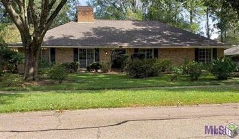 12425 East Sheraton Avenue 4 Beds House for Rent Photo Gallery 1