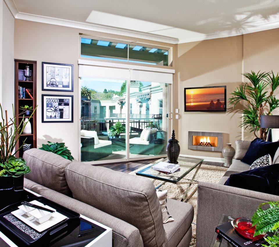 Apartments In Los Angeles, CA