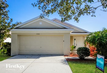 11354 Palm Island Ave 3 Beds House for Rent Photo Gallery 1