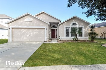 13057 Waterbourne Dr 3 Beds House for Rent Photo Gallery 1