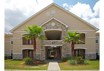 2313 Old Mobile Highway 1-3 Beds Apartment for Rent Photo Gallery 1