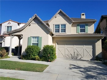 1391 Seth Loop North 5 Beds House for Rent Photo Gallery 1