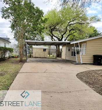 14027 Candleshade Ln 3 Beds House for Rent Photo Gallery 1