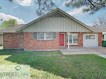 9314 Laura Koppe Rd 3 Beds House for Rent Photo Gallery 1