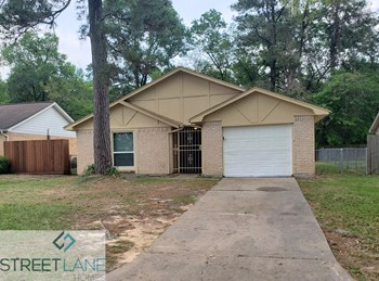 10107 Valley Lake Dr 3 Beds House for Rent Photo Gallery 1
