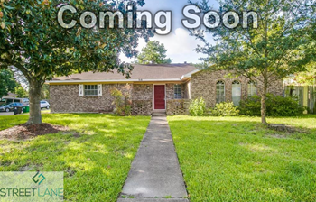 318 Saddle Horn Dr 3 Beds House for Rent Photo Gallery 1