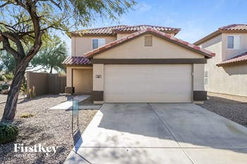 1147 E Rolls Rd 4 Beds House for Rent Photo Gallery 1