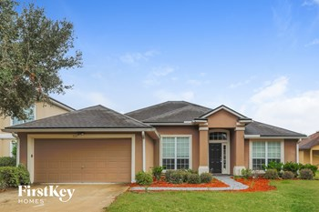 3287 Horseshoe Trail Dr 4 Beds House for Rent Photo Gallery 1