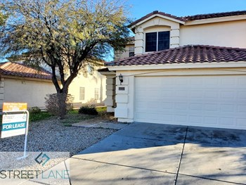 12833 W Laurel Ln 4 Beds House for Rent Photo Gallery 1