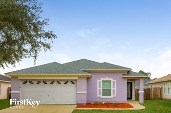 518 MacKenzie Cir 3 Beds House for Rent Photo Gallery 1
