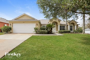 11652 Pineloch Loop 3 Beds House for Rent Photo Gallery 1