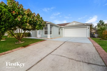1818 Ridge Valley St 3 Beds House for Rent Photo Gallery 1