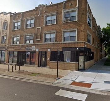 7903-09 S Eberhart Ave. 1-2 Beds Apartment for Rent Photo Gallery 1