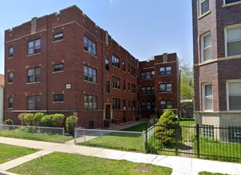 Englewood Apartments for Rent - Chicago, IL | RENTCafé
