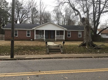 1814 E Mitchell 2 Beds House for Rent Photo Gallery 1