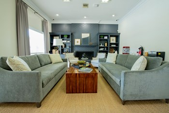 655 Marie Antoinette Street 1-2 Beds Apartment for Rent Photo Gallery 1
