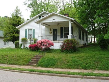 316 Edgewood Street 2 Beds House for Rent Photo Gallery 1