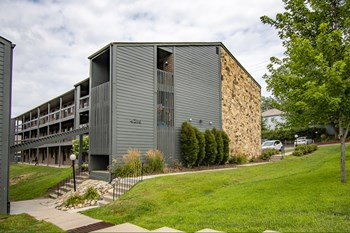 4206 France St. 1-2 Beds Apartment for Rent Photo Gallery 1