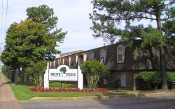 3471 W Briarpark Dr 1-3 Beds Apartment for Rent Photo Gallery 1