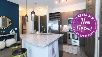 1175 Montagomery Blvd 1-3 Beds Apartment for Rent Photo Gallery 1