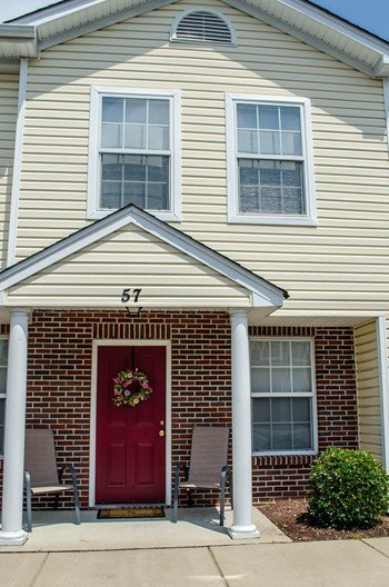 828 Forrest Drive 1 Bed Apartment for Rent Photo Gallery 1
