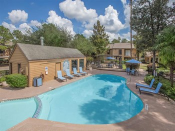 Best 3 Bedroom Apartments In Kingwood Tx From 910 Rentcafe