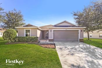 2743 Breezy Meadow Rd 3 Beds House for Rent Photo Gallery 1