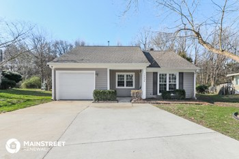 14038 Eden Ct 3 Beds House for Rent Photo Gallery 1