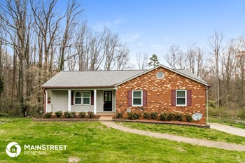 6945 Poplar Ridge Rd 3 Beds House for Rent Photo Gallery 1