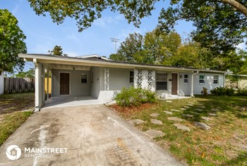 3231 Kathleen Dr 4 Beds House for Rent Photo Gallery 1
