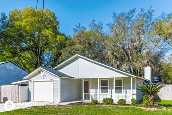 12884 Attrill Rd 3 Beds House for Rent Photo Gallery 1