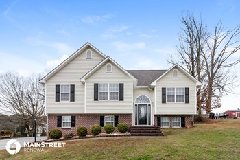 556 Twin Valley Dr 3 Beds House for Rent Photo Gallery 1