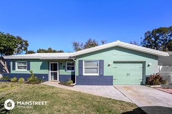 6935 301St Ave N 3 Beds House for Rent Photo Gallery 1
