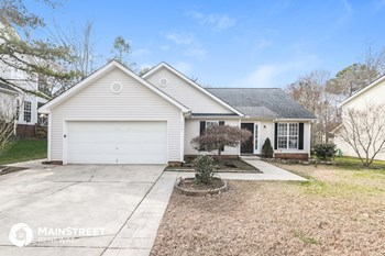 3212 Leicester Dr 4 Beds House for Rent Photo Gallery 1