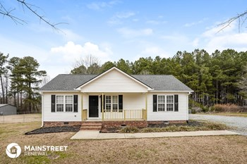 128 Forest Ridge Dr 3 Beds House for Rent Photo Gallery 1