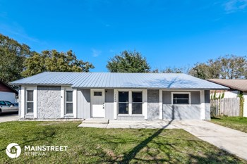 7845 Avenal Loop 3 Beds House for Rent Photo Gallery 1